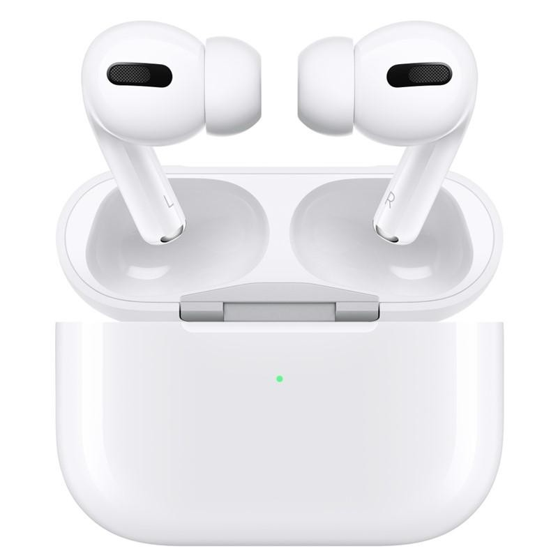 Apple AirPods Pro MWP22ZM/A (Bulk)