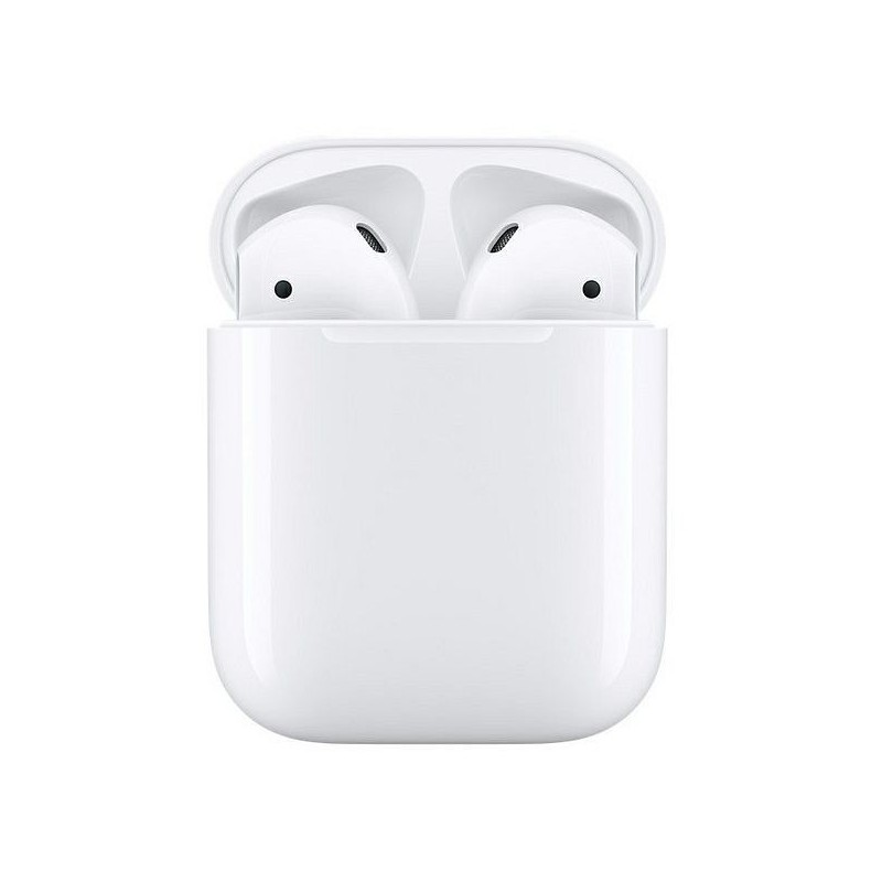 Apple AirPods MV7N2ZM/A (Bulk)