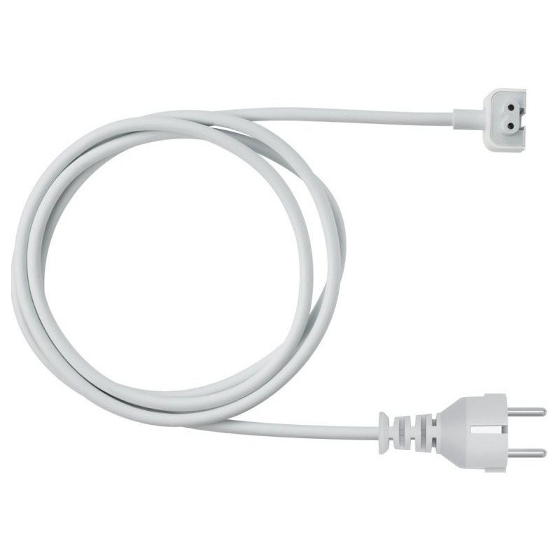 Apple Power Adapter Extension Cable MK122Z/A