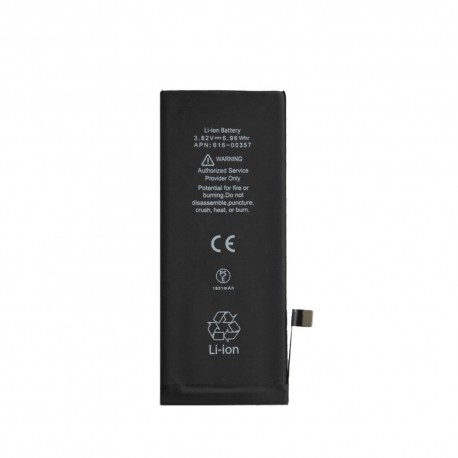 Batéria Apple iPhone 8 – 1821mAh APN 616-00357