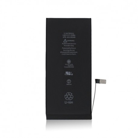 Batéria Apple iPhone 7 Plus – 2900mAh APN 616-00253