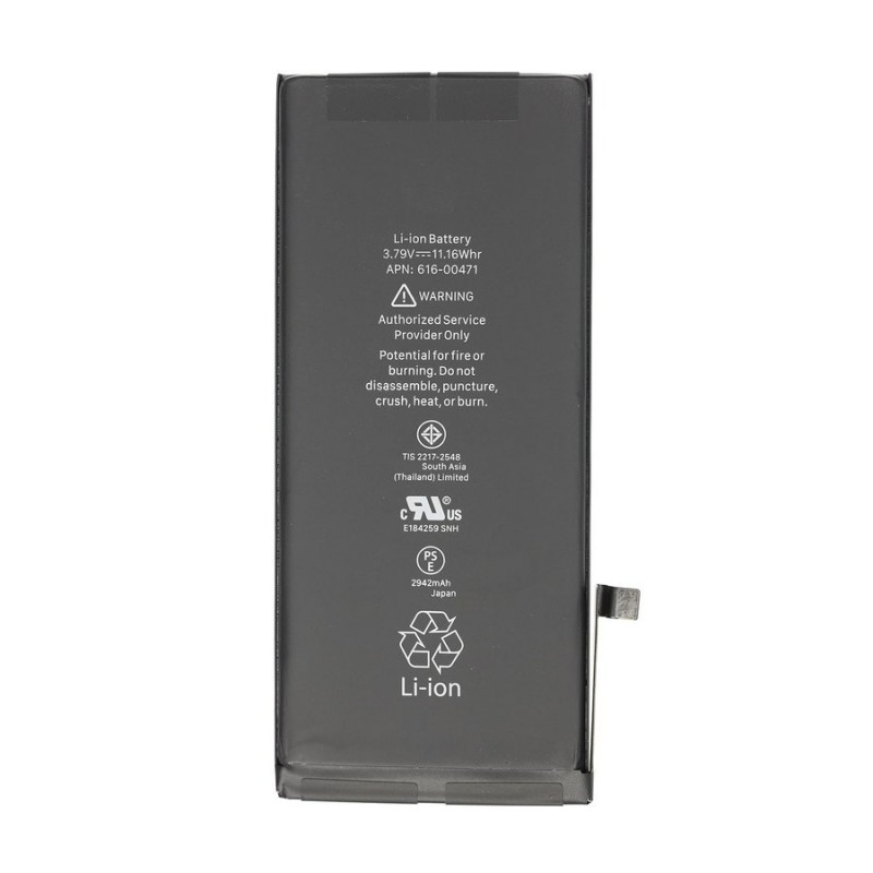 Batéria Apple iPhone XR - 2942mAh APN 616-00468